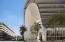 Acuario, Carena Residences, Cabo San Lucas,