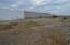 Transpeninsular Highway, Lote Bandera, La Paz,