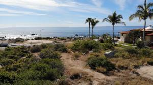 Camino de La Arena, Punta Ballena Lot 213, Cabo Corridor,