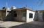285 Rosales, Project Rosales, La Paz,