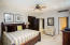 1-501 Residence, Hacienda Beachclub, Cabo San Lucas,