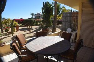 Retorno Punta Palmillas, Club La Costa Ph. 1 Villa 8, San Jose del Cabo,