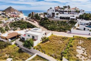 Camino del Mar, Lot 6 Block 24, Cabo San Lucas,