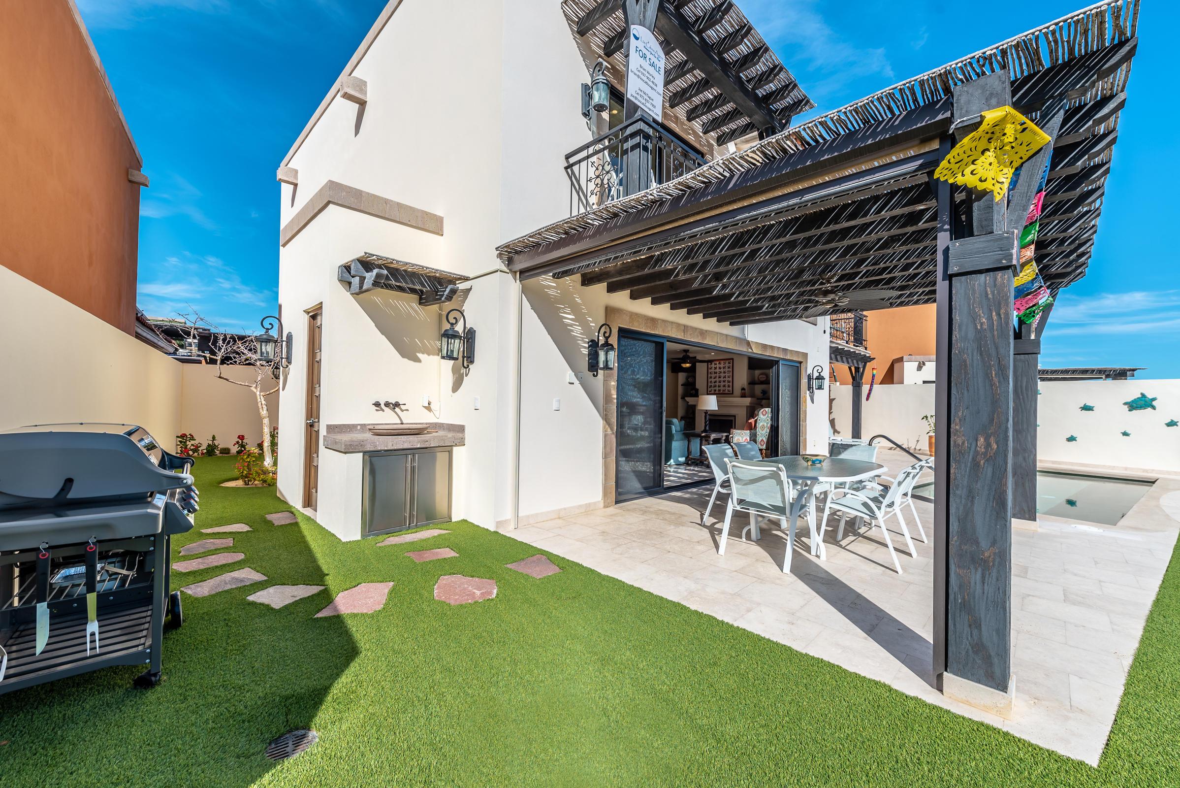 Copala Casa 84-23
