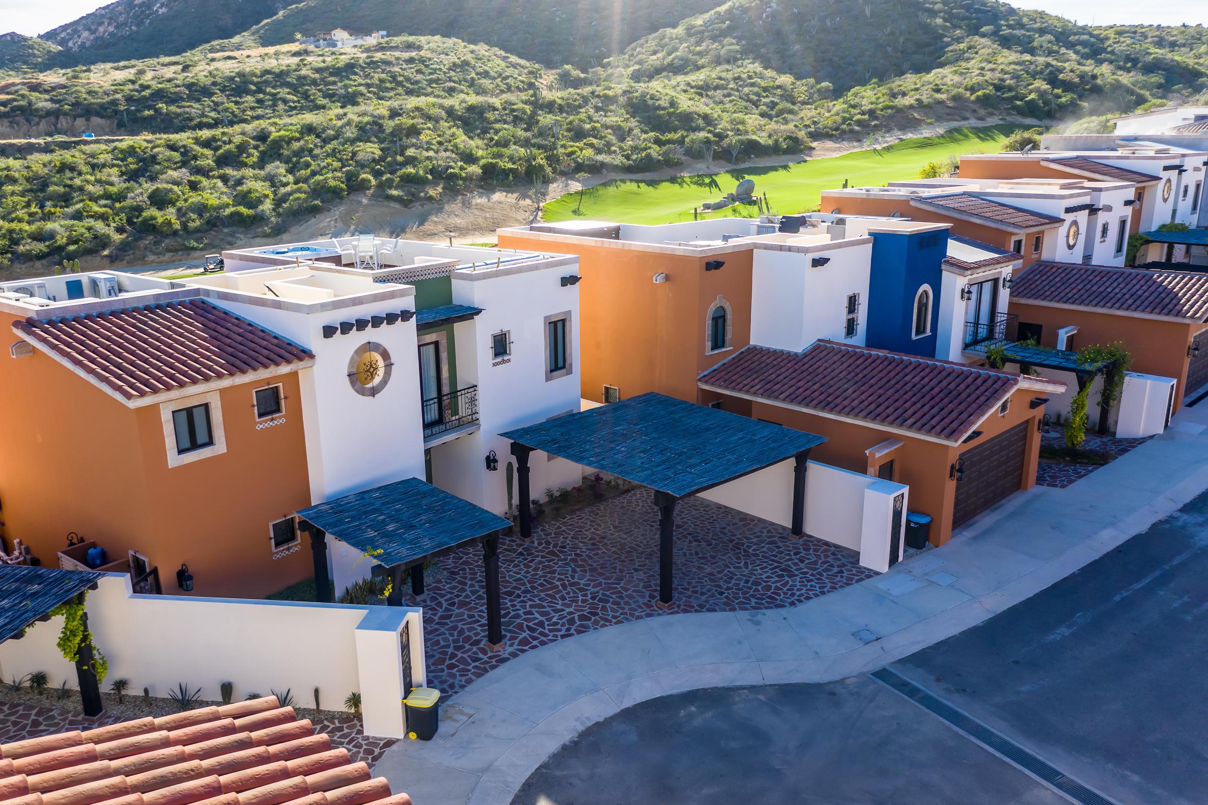 Copala Casa 84-30
