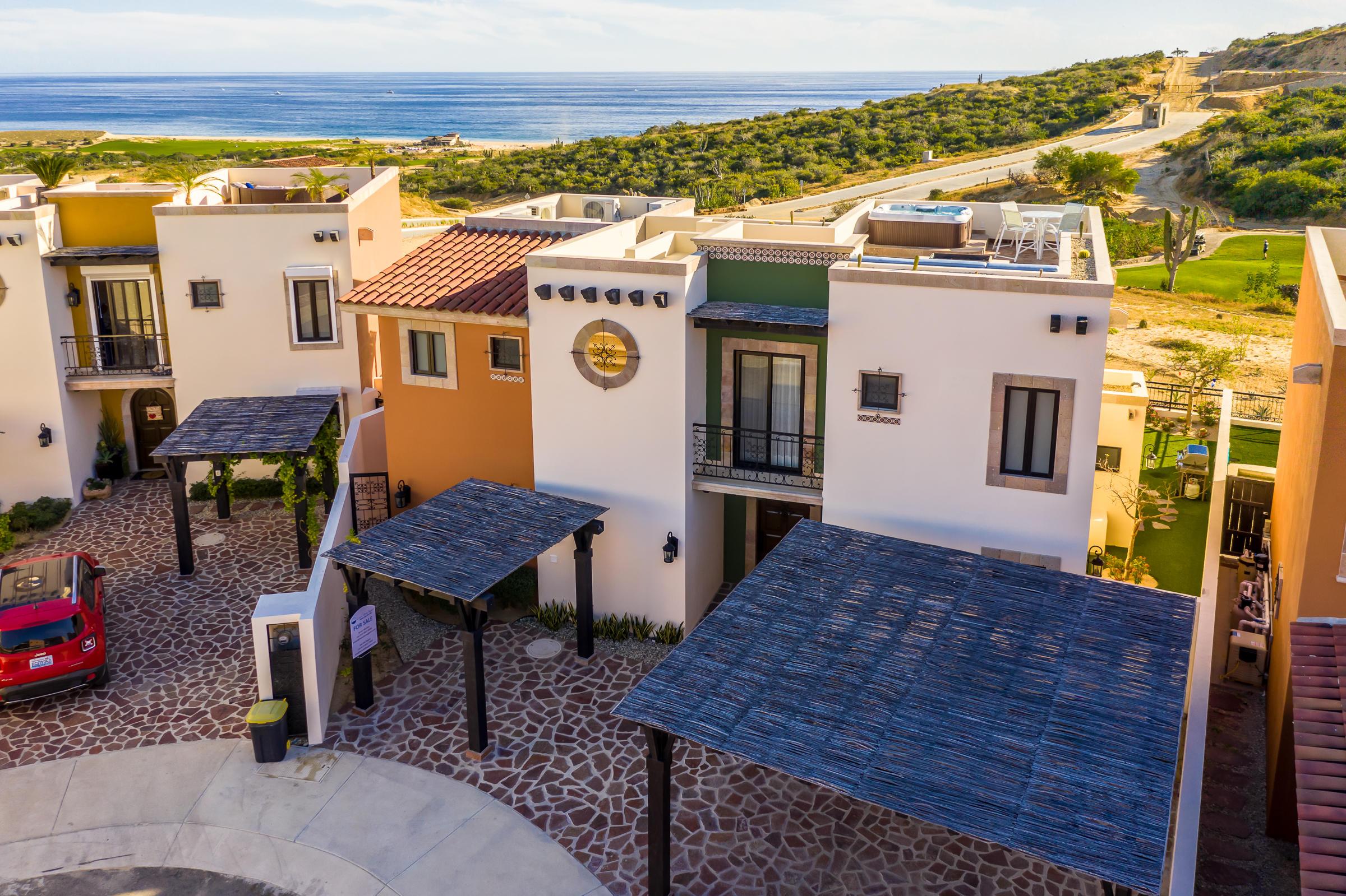 Copala Casa 84-31