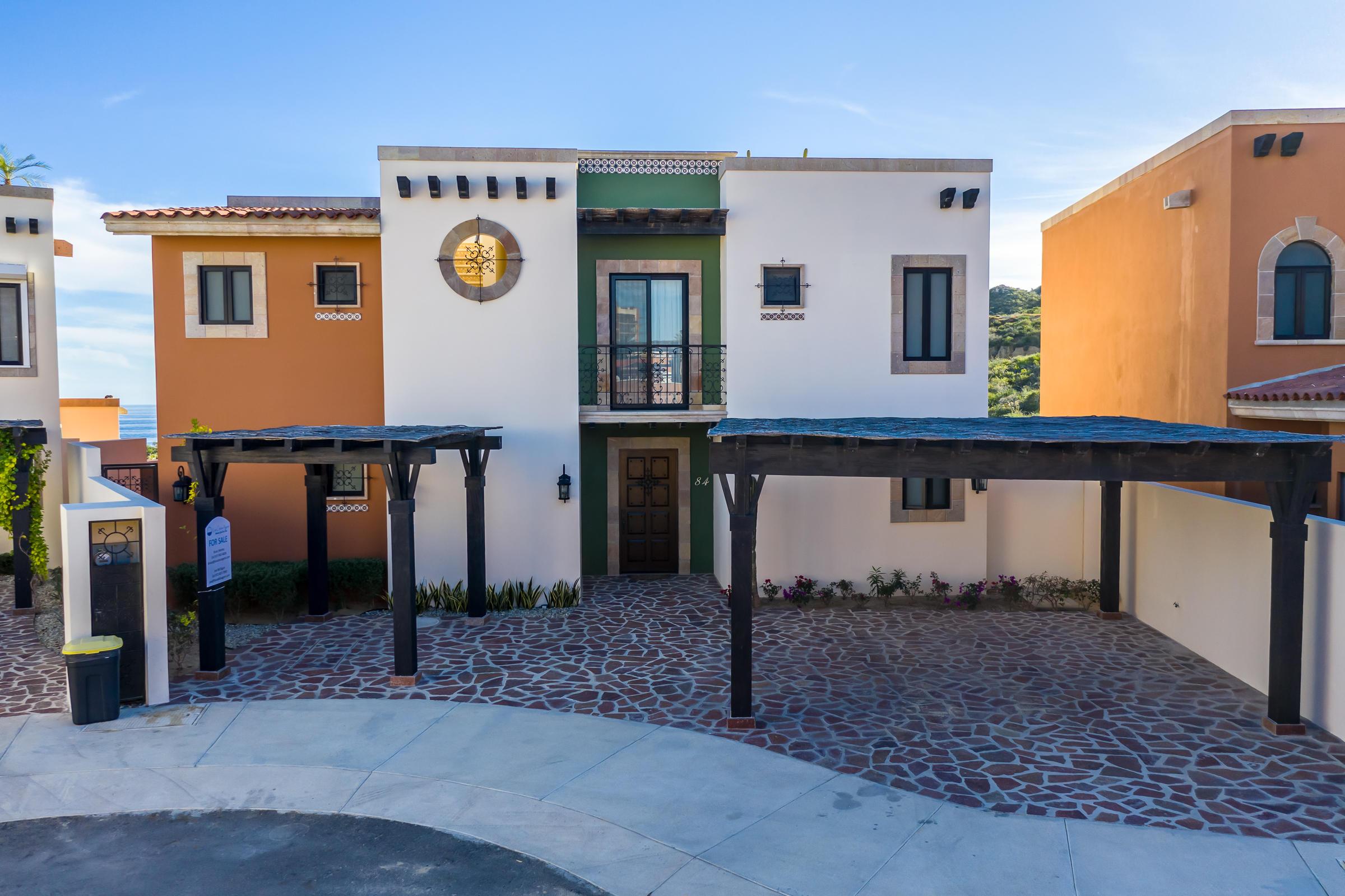 Copala Casa 84-32