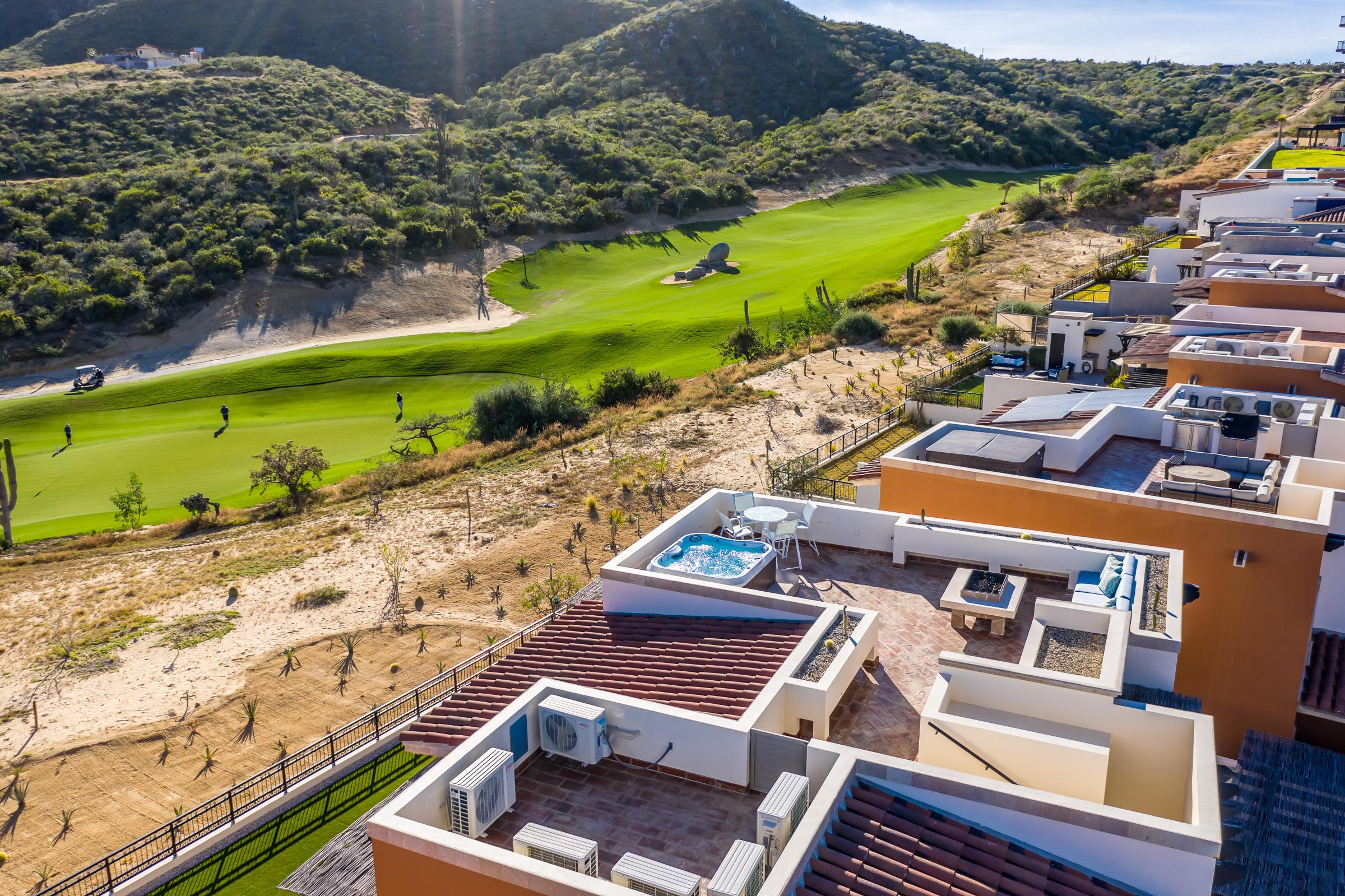 Copala Casa 84-26