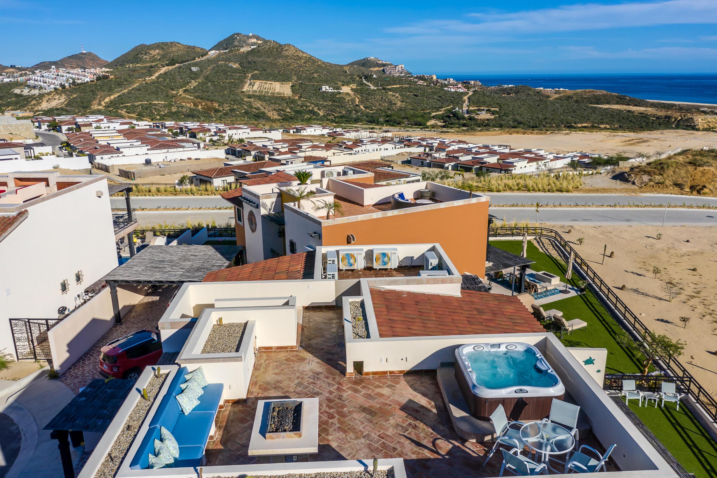 Copala Casa 84-36