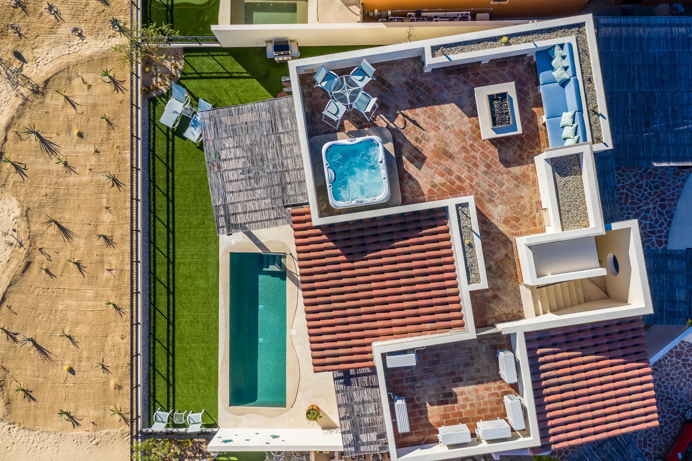 Copala Casa 84-37