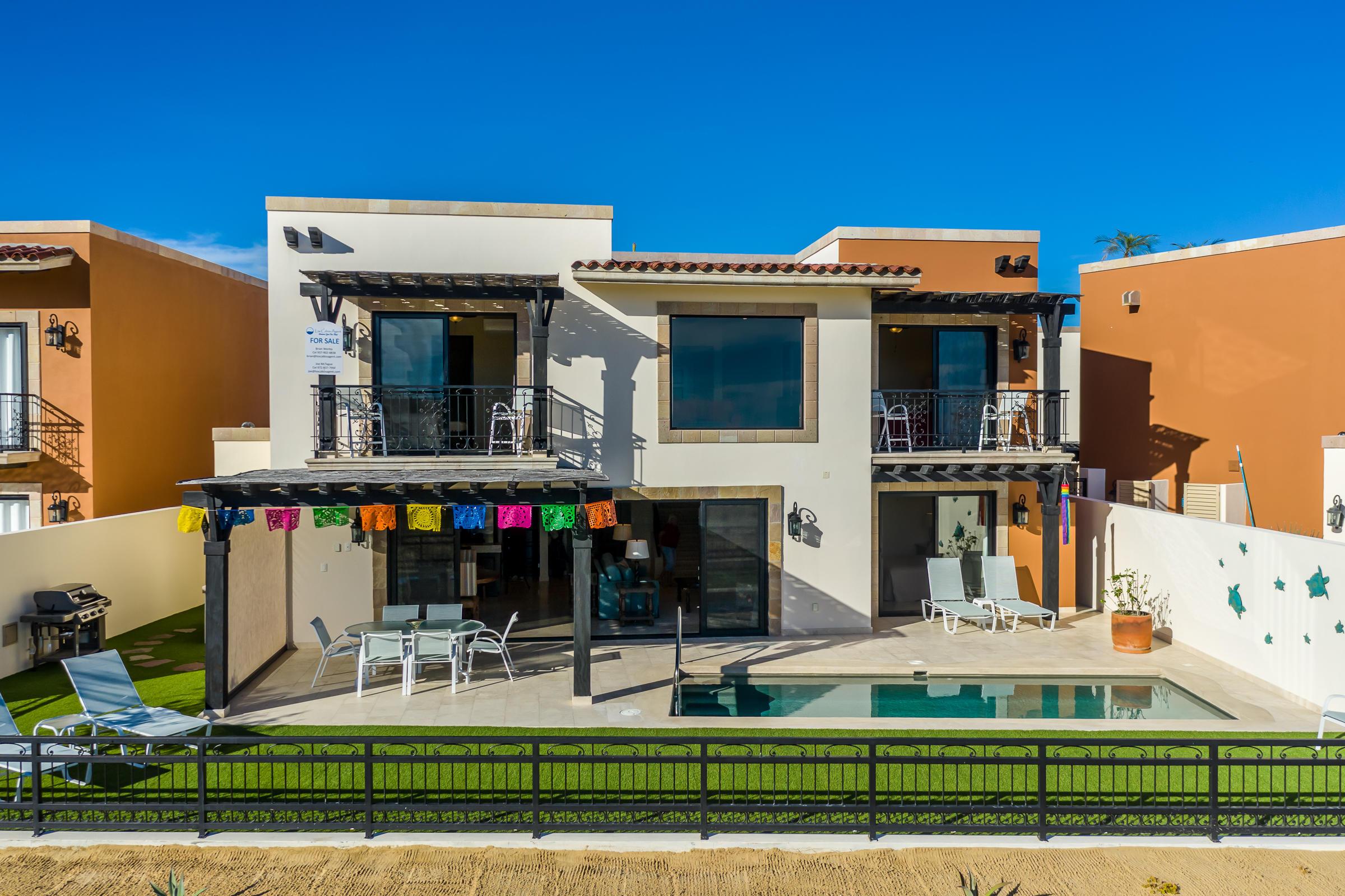 Copala Casa 84-39