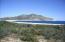 Sin Nombre, Lote Vista del Mar, East Cape,