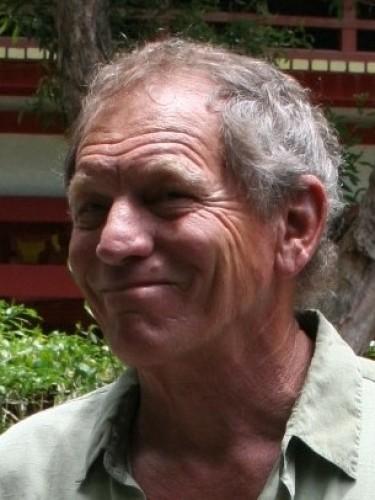 Douglas Christensen, CIPS, CNE agent image