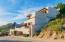 Camino del Pacifico Alto, Casa Alcaravan, Cabo San Lucas,