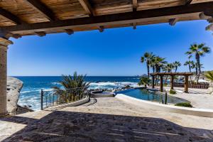 102 Punta Ballena, Casa Carreta, Cabo Corridor,
