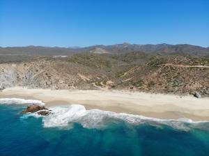 MIGRIÑO, LOTE MIGRIÑO, Cabo San Lucas,