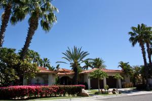 Calle Los Altos, Palmilla Estates 35, San Jose Corridor,