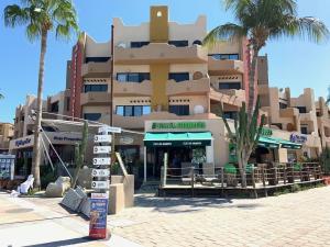 39 Blvd. Paseo De La Marina, STUDIO Marina Cabo Plaza, Cabo San Lucas,