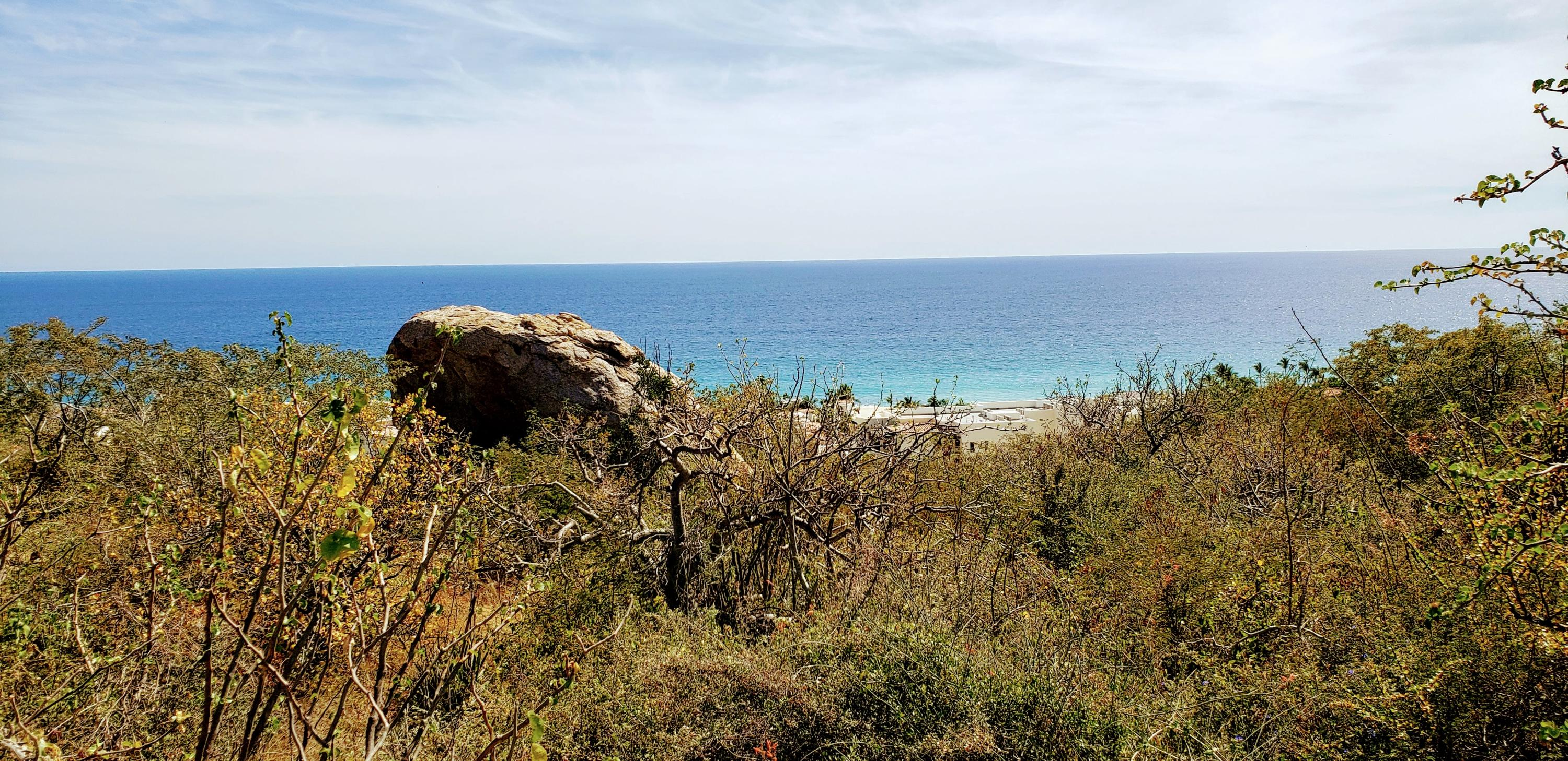 San Jose del Cabo, ,Land,For Sale,Tetas de Cabra,20-921