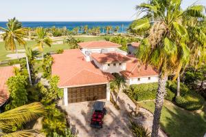 Oceana Alta 18, Villa Golf & Sea, San Jose Corridor,