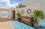 Phase II Via Hermosa, Las Dunas Building, San Jose del Cabo,