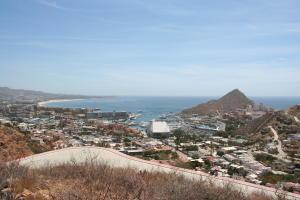 L 129/17 Camino del Club, Pedregal CSL, Cabo San Lucas,