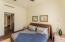 Marini Tower with financing, Tramonti 2 bed, 2.5 bath, Cabo Corridor,