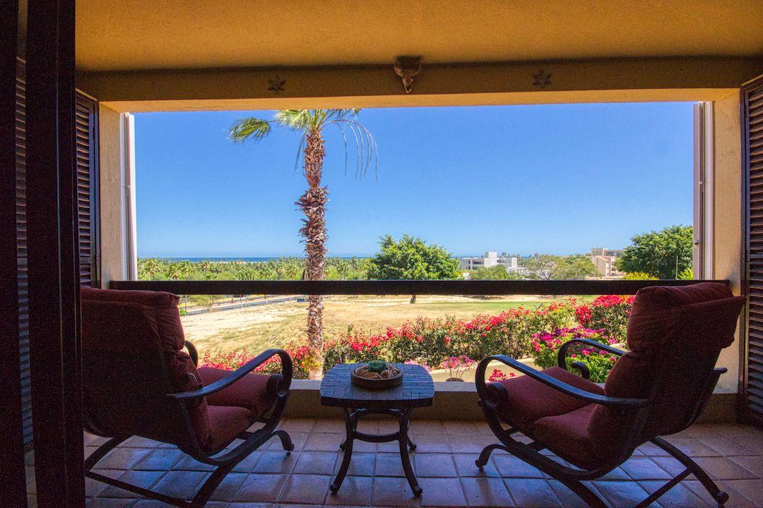 San Jose del Cabo, 1 Bedroom Bedrooms, 4 Rooms Rooms,1 BathroomBathrooms,Condo,For Sale,Blvd Mijares y P. Finisterra,20-1089
