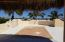 Fraccion A, Lot 2, Fraccion 1, Casa Brisas, Cabo San Lucas,