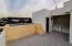 Belisario Dominguez, TownHouse, La Paz,