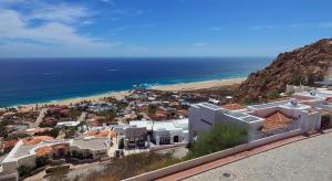 60 Camino del Sol, Lot 8 Block 38, Cabo San Lucas,