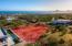 Lot 82 N/A, Cresta del Mar - Seller Financ, Cabo Corridor,
