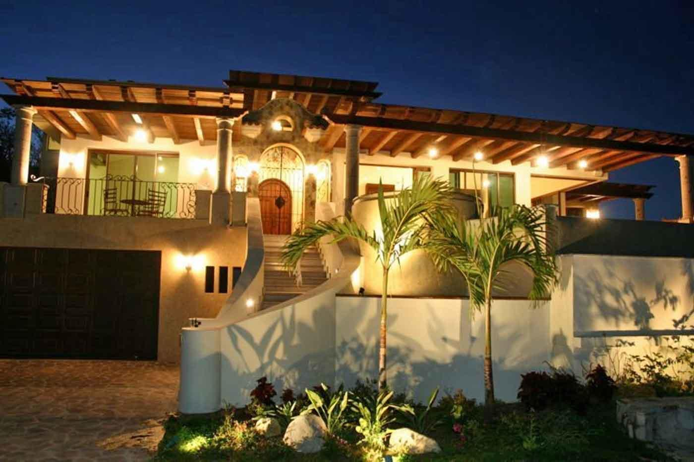 San Jose del Cabo, 3 Bedrooms Bedrooms, ,3 BathroomsBathrooms,House,For Sale,71 Calle Mision St. Tomas,20-1130