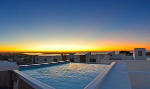 torres cantera residences, Casa 105, La Paz,