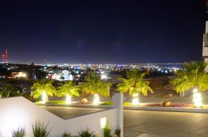 torres cantera residences, Casa 145, La Paz,
