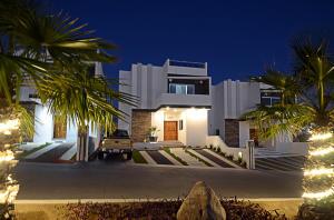 torres cantera residences, Casa 195, La Paz,