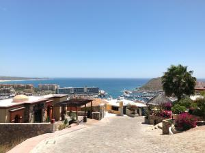 Pedregal lot # 34