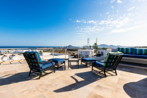The Best Deal In Cabo, Huge house Dont, Casa Vistana 26, Cabo Corridor,