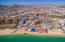 Paseo el Pescador, Marina Sol, Cabo San Lucas,