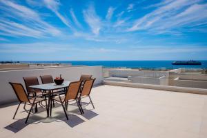 106 Vista Velas Phase 1, VISTA VELA, Cabo Corridor,