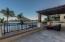 Beach Front Medano, Villa Anais, Cabo San Lucas,