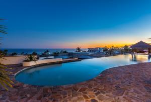 El Encanto, Del Sol, San Jose del Cabo,