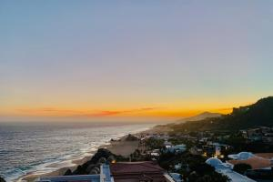 3 De La Luna, Last Pedregal Cliff Lot, Cabo San Lucas,
