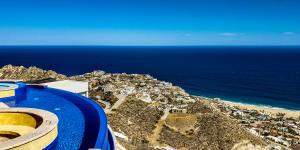 13 Camino del Cielo, Villa Alta Vista, Cabo San Lucas,