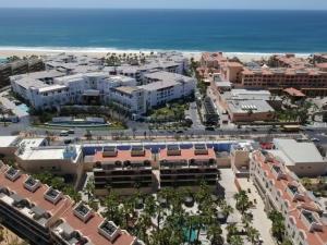 retorno Punta Gorda, Club La Costa Villa 9, San Jose del Cabo,