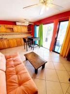 Ret Punta Gorda, Villa 103, San Jose del Cabo,