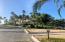 Lot 8 Cabo Del Sol, Casa Ensueño, Cabo Corridor,