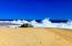 Pedregal de Cabo San Lucas, LOT 17 BLOCK 39, Cabo San Lucas,