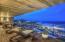 Sundown Terrace