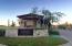 Oasis Palmilla, Oasis Palmilla Homesite 24, San Jose Corridor,